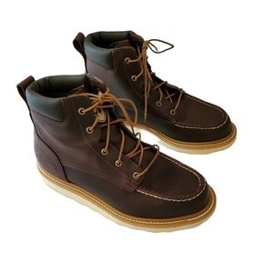 "Irish Setter Work Men's Ashby 6"" Work Boot"